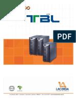 910044-00 Rev01 Manual Tbl 5 a 10kva