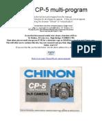 chinon_cp-5.pdf