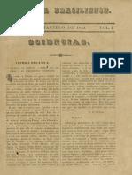 Araújo Porto Alegre - Exposição de 1943