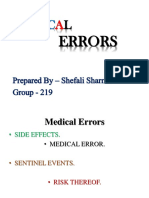medicalerrors-130515120251-phpapp02