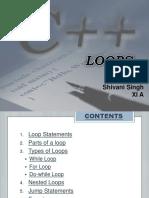 loopsc-150530124017-lva1-app6892