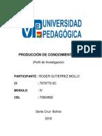 RogerGutierrez.docx