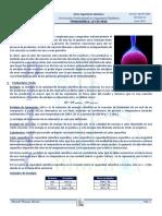 PI100-04 Termoquímica - Ley de Hess