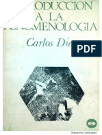 introducción a la Fenomenología.pdf