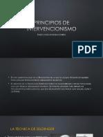 2. PRINCIPIOS DE INTERVENCIONISMO.pptx