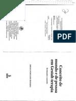 Conceito de Mundo e Pessoa em Gestalt-terapia.pdf
