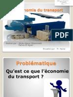 Léconomie-du-transport (3).pptx