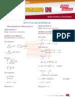 Solucionario LunesFZtNnRhUgjyGm.pdf