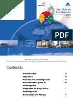 103135412-Manual-ICAM.pdf