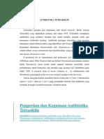 ANTIBIOTIKA_TETRASIKLIN.docx