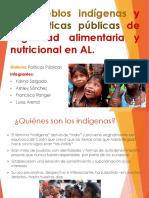 01 EQ Pueblos indigenas.pptx