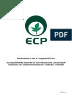 aula2_urbanismo.pdf