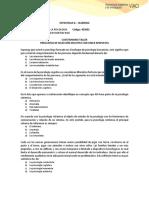 TALLER CUESTIONARIO_Enfoques Contemporáneos