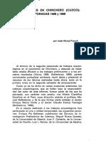 ALCINA FRANCH, J. Excavaciones en Chinchero (Cuzco). 1970.PDF
