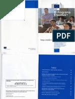 El Programa Erasmus +.pdf