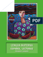 Lengua Materna Esp Lec1 Nme-lpa