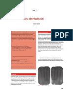 Lars Andersson, Karl-Erik Kahnberg, M Anthony Pogrel-Oral and Maxillofacial Surgery-Wiley-Blackwell (2010) (PDF.io).en.id