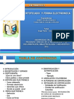 firma2-110224201134-phpapp02