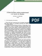 Dialnet-AHistoriografiaJuridicoinstitucionalEAMorteDoEstad-142097 (1).pdf
