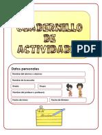 CUADERNILLO-DE-ACTIVIDADES-PARA-PRIMER-GRADO.pdf