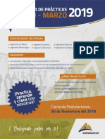 Convocatoria Externa 2019.pdf