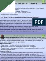 Control de Los Procesos II Alum. 2 2