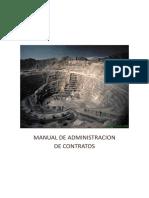 02 Manual de Administracion 2018