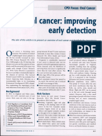 CANCER ORAL.pdf