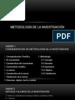 Metodología de la investigación1.pptx