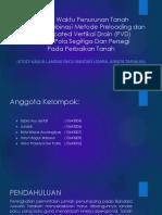 PPT PVD Kelompok 2.pptx