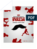 THE DEATH OF STALIN.pdf