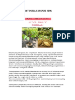 HP/WA*082-220-228-118, harga bibit durian musang king kaki tiga, harga bibit durian master