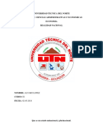 UNIVERSIDAD TECNICA DEL NORTE.docx