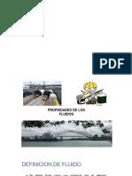 expo propiedadesde fluidos.pptx