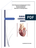 albumdediplomadodecardiologiabasicabsgr-160320190621
