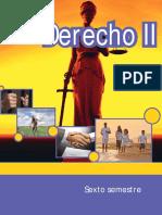 Derecho-II.pdf