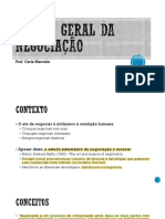 Teoria Geral Negociacao.pdf