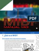 Curso Tutorial Midi.pdf