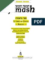 Jumash Bereshit.pdf