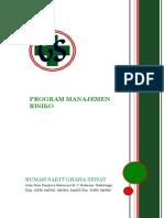 11502 - PROGRAM MANAJEMEN RISIKO.pdf.pdf