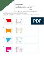 Guia de Matematica Transformaciones Isometricas