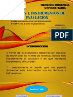 TÉCNICAS E INSTRUMENTOS DE EVALUACIÓN.pptx