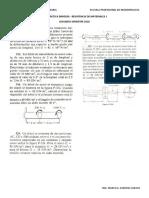 5ta Práctica - Resistencia de Materiales 1 (1)