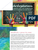 1494249299livro_merenda_vegetariana.pdf