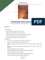 Al_Qaradhawi.pdf