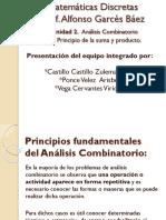 PrincipiosSumaProducto (2).pptx