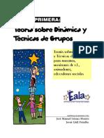 teoria-sobre-dinamica-y-tecnicas-de-grupo.pdf