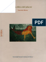 Graciela Hierro - La etica del placer.pdf