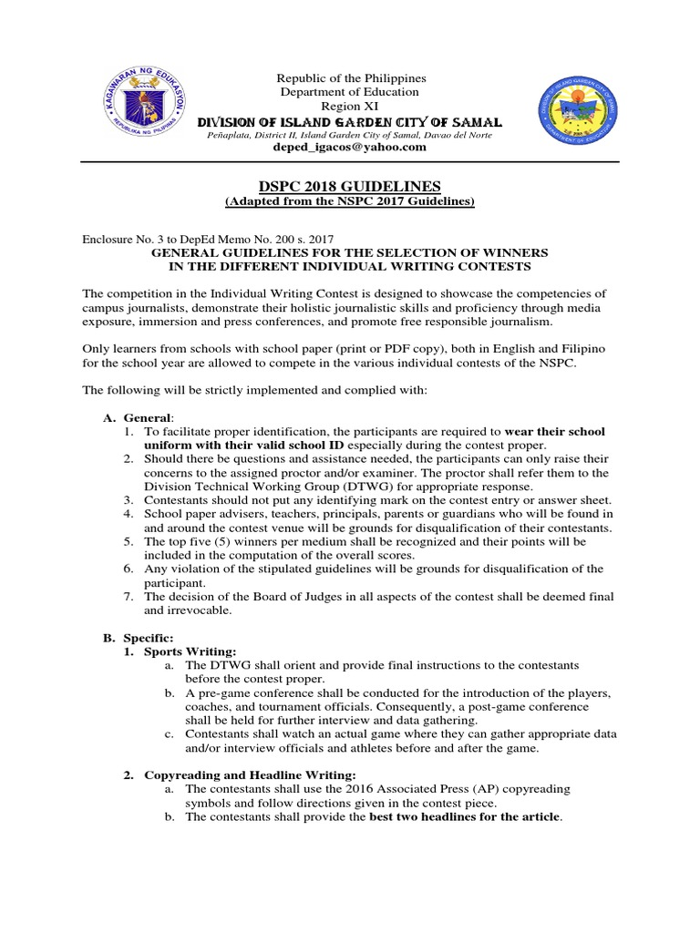 PRESS CONFERENCE GUIDELINES | Publishing | Laptop