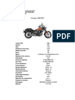 Cruiser 250 EFI es.pdf